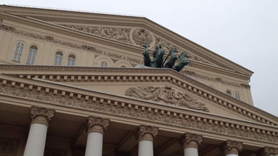 Драм театр калининград афиша