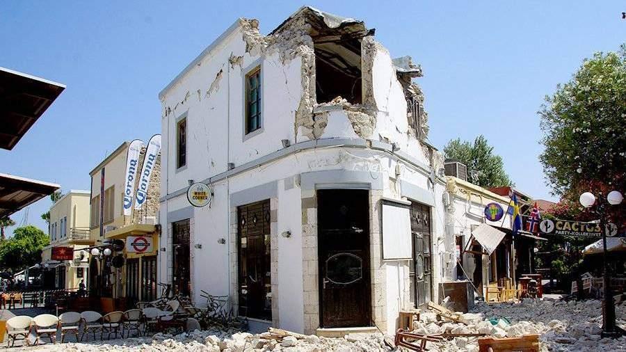 Снять апартаменты на родосе греция