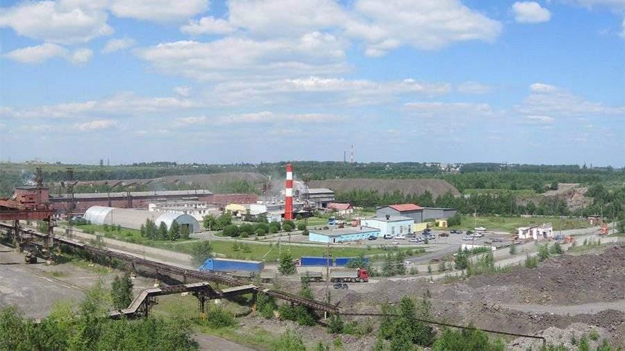 Сотрудникам Нижнетагильского завода теплоизоляционных изделий выплатили 5,4 млн руб.