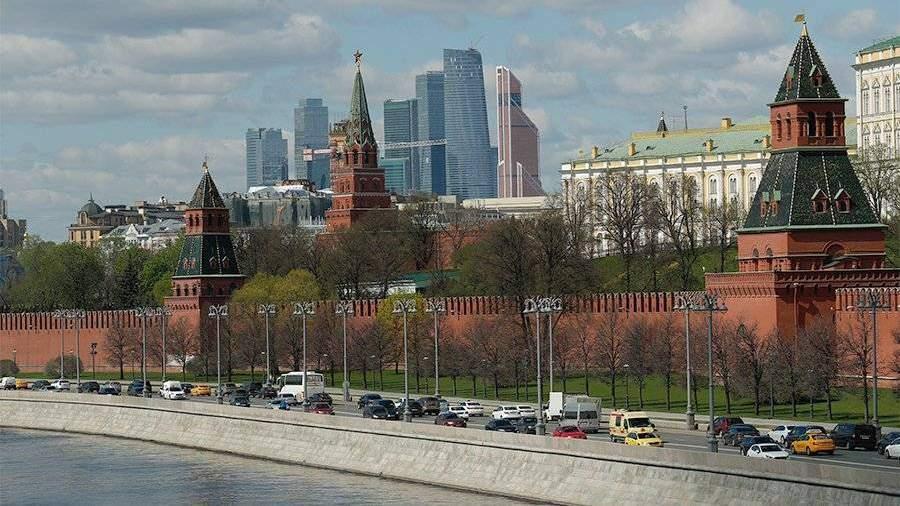 Германский бизнес предложил решение проблемы стурбинами Siemens