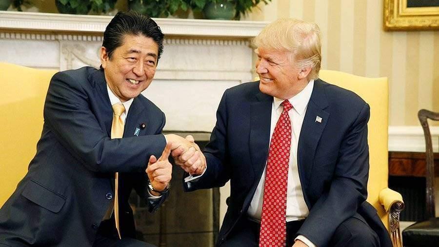 Грэм поведал оготовности Трампа «убить тысячи» вСеверной Корее