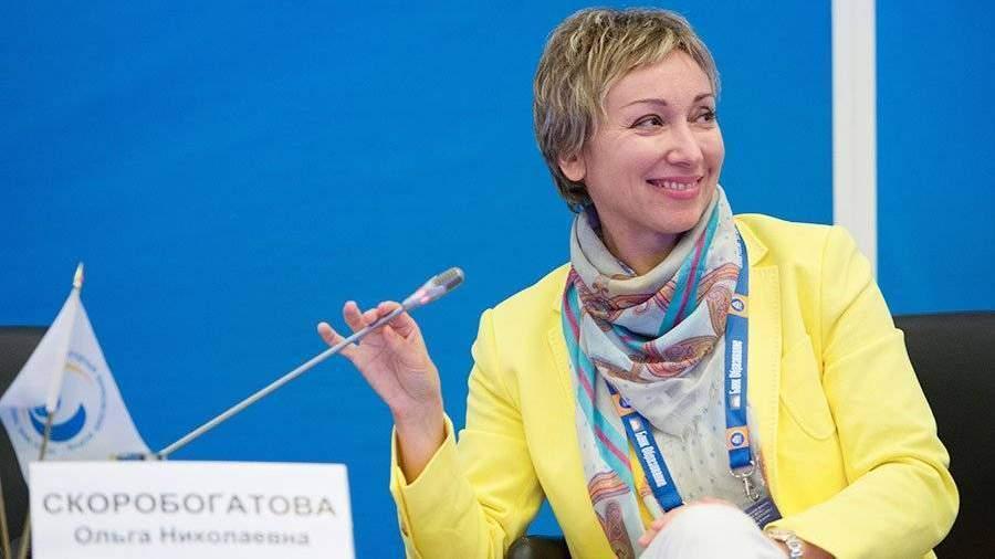 ВЦБ выразили обеспокоенность ситуацией вокруг АРБ