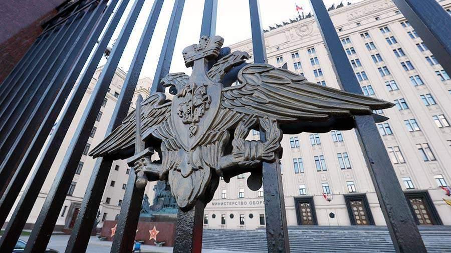 Рассекречены документы осотрудничестве Советского Союза иКитая вборьбе сЯпонией
