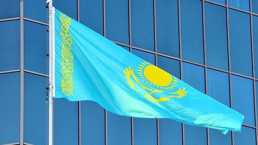 МИДРК: Египет вплоть доэтого времени непредоставил информацию озадержанных казахстанцах