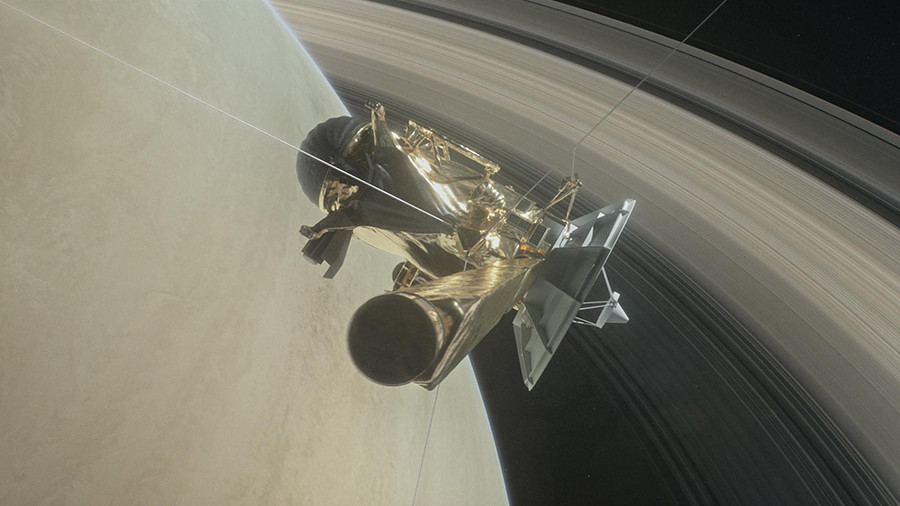JPL-Caltech