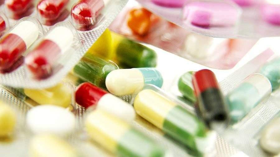 В РФ  снизились цены нажизненно главные  лекарства