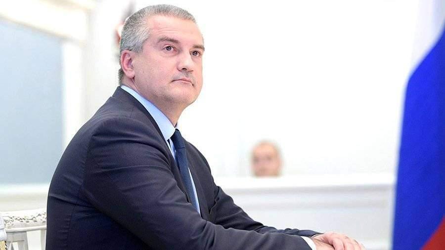 Жительница Кузбасса попросила запретить врегионе показ «Матильды»