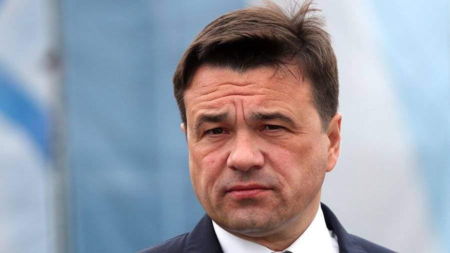 Медведев призвал неэкономить намусоре иэкологии