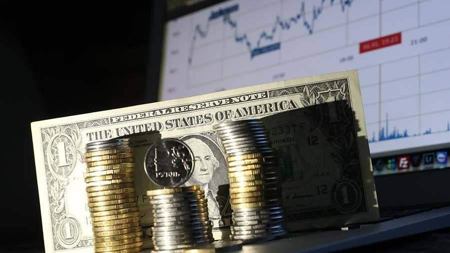 Русские миллиардеры всамом начале года стали богаче на $9,76 млрд
