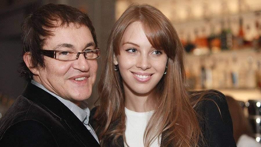 Экс-амурчанка Елизавета отчизна наконкурсе «Миссис Россия» взяла Grand Prix