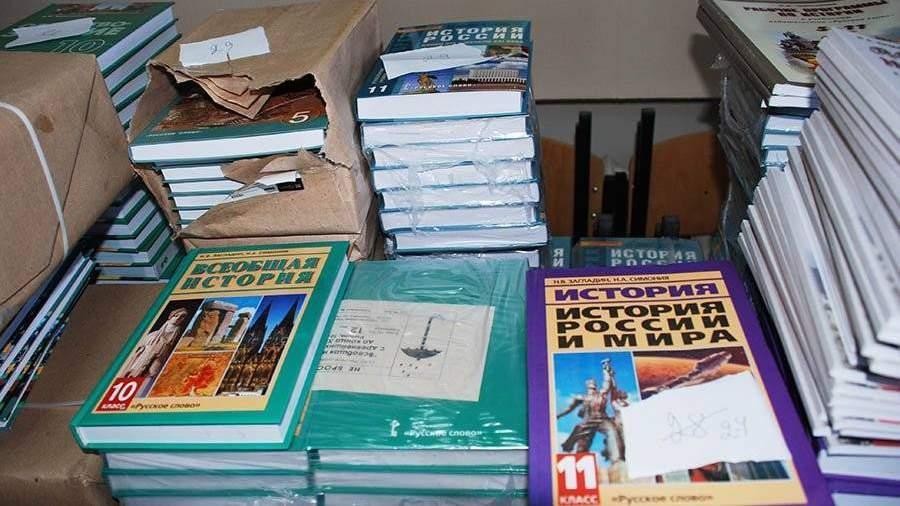Таджикистан получил отКазахстана гуманитарную помощь продуктами на1 млн долларов