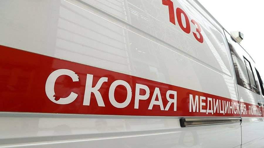 Тела 3-х человек найдены после выброса метана нашахте «Казахстанская»