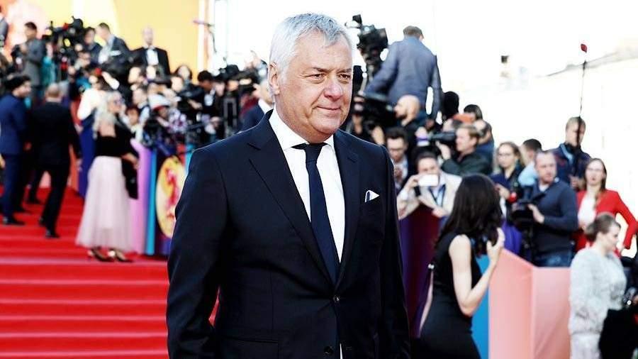 Минкульт призвал недраматизировать небольшие сборы отлетнего проката русского кино