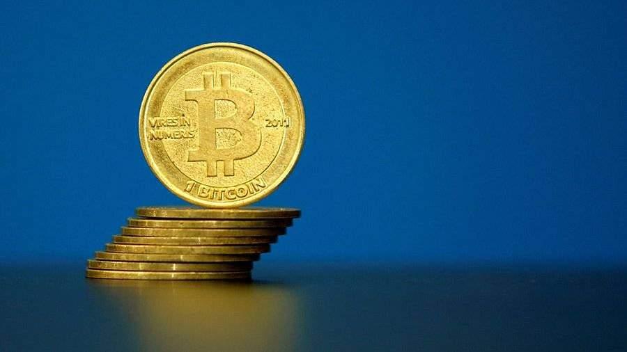 Курс биткоина превысил исторический максимум— Новый рекорд