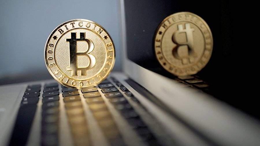 ВШвейцарии остановлена деятельность мошеннического криптовалютного проекта
