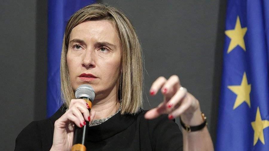 Против КНДР будут внесены новые санкции