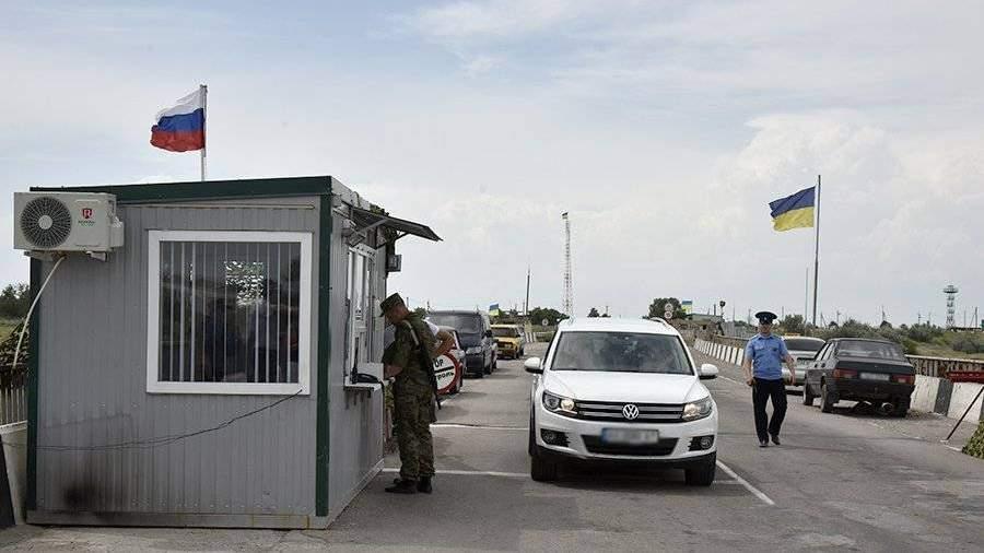 Российская Федерация не желает видеть миротворцев ООН награнице