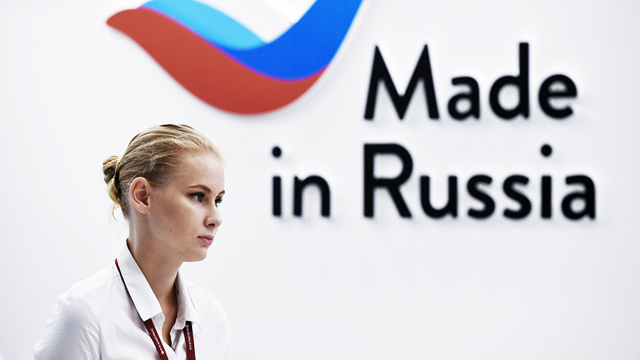 Одним изпервых обладателей сертификата Made inRussia стал КАМАЗ