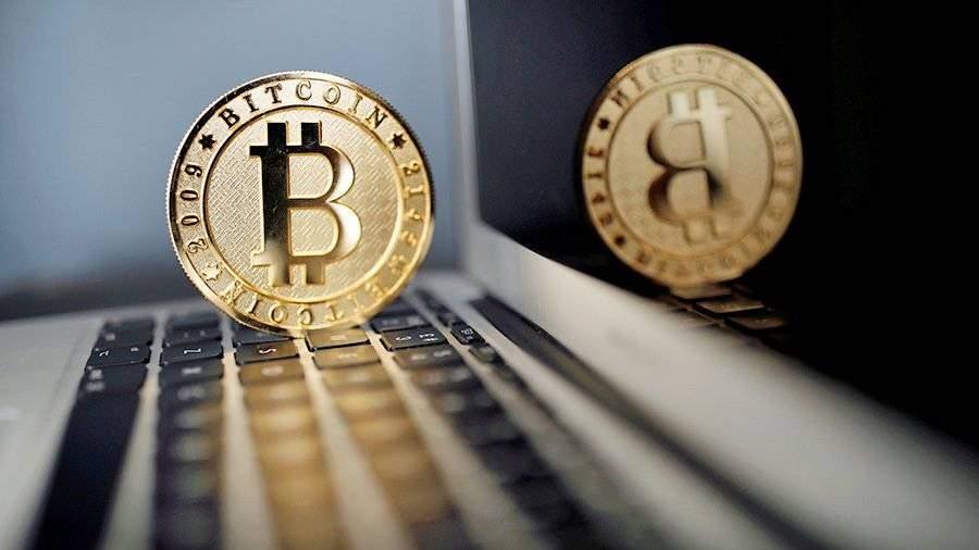 Специалисты оценили отказ русских властей отрегулирования криптовалют