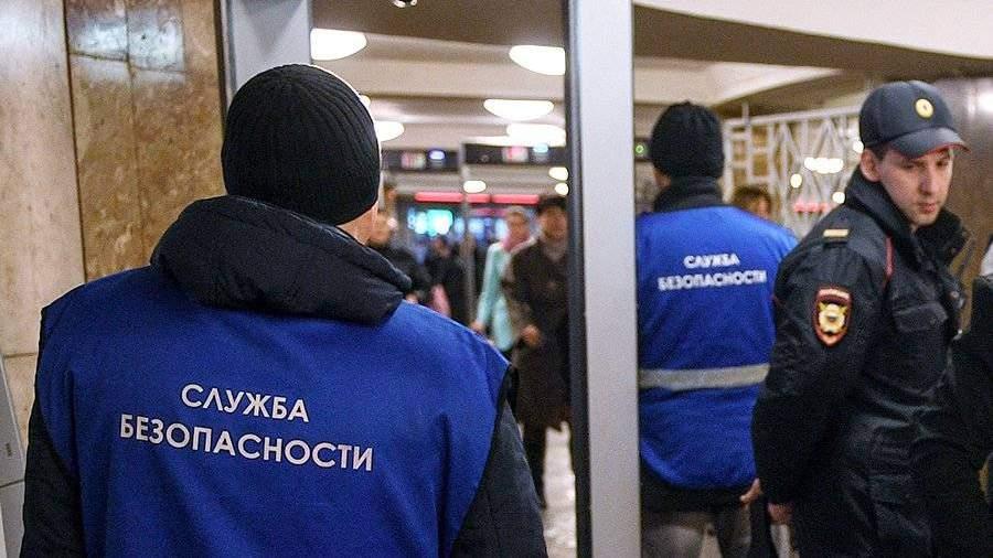 Столичное метро перейдёт наособый режим работы вовремя фестиваля «Круг света»