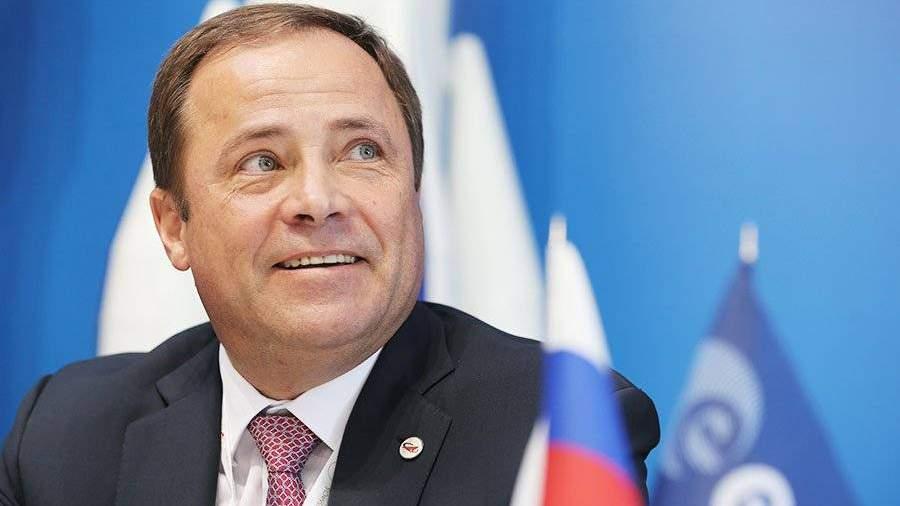 Руководитель «Роскосмоса» усомнился ввыгодах отиспользования многоразовых ракет