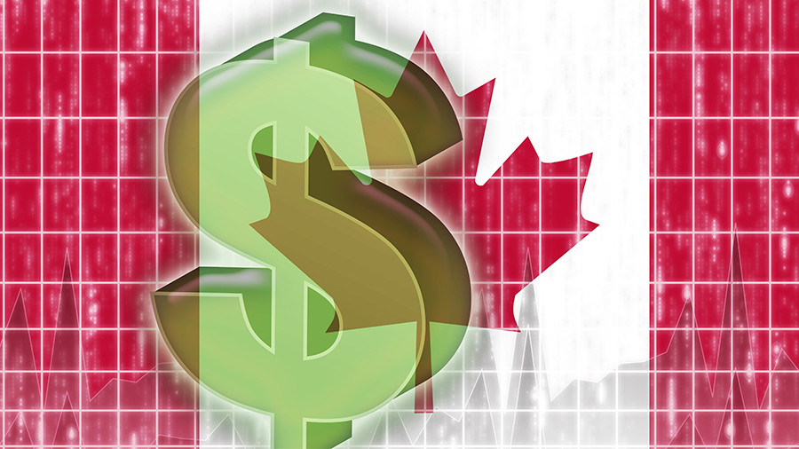 Канадец одержал победу влотерею $25 млн