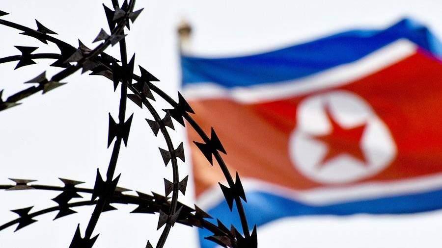 ВКНДР запретили реализацию бензина обычным гражданам