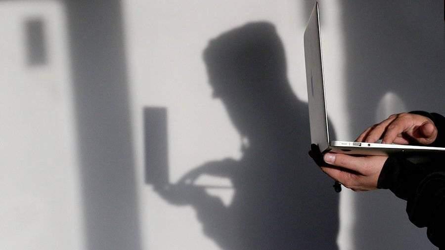 В Российской Федерации появится страховка отхакерских атак