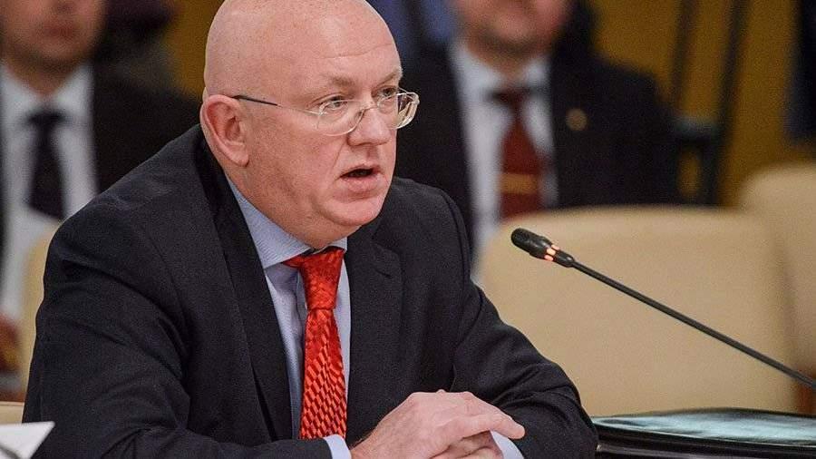 Григорий Сысоев