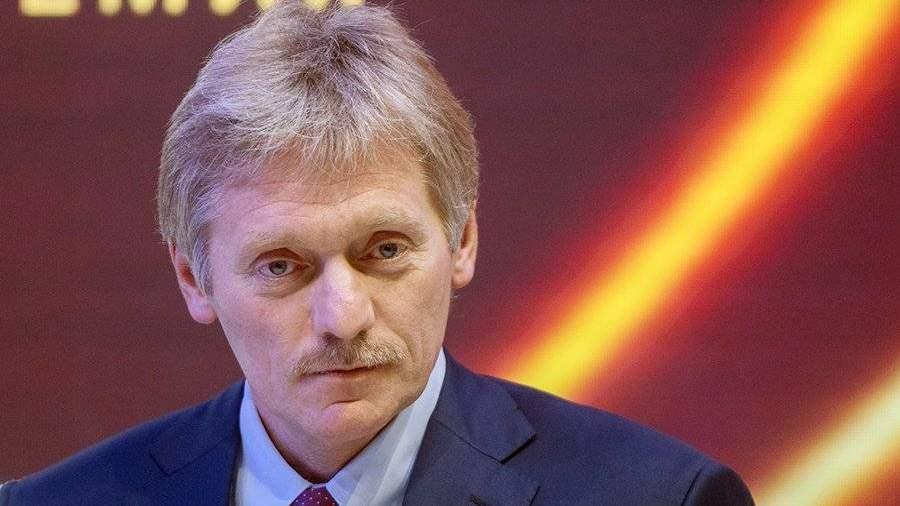 ВКремле решили непускать Навального навыборы президента— «Русская служба ВВС»