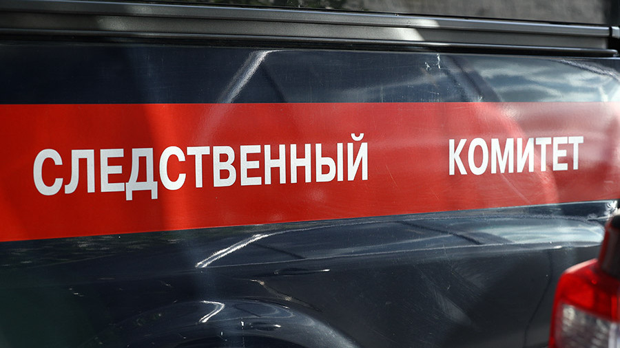 В саратовских реабилитационных центрах силой удерживали 40 человек