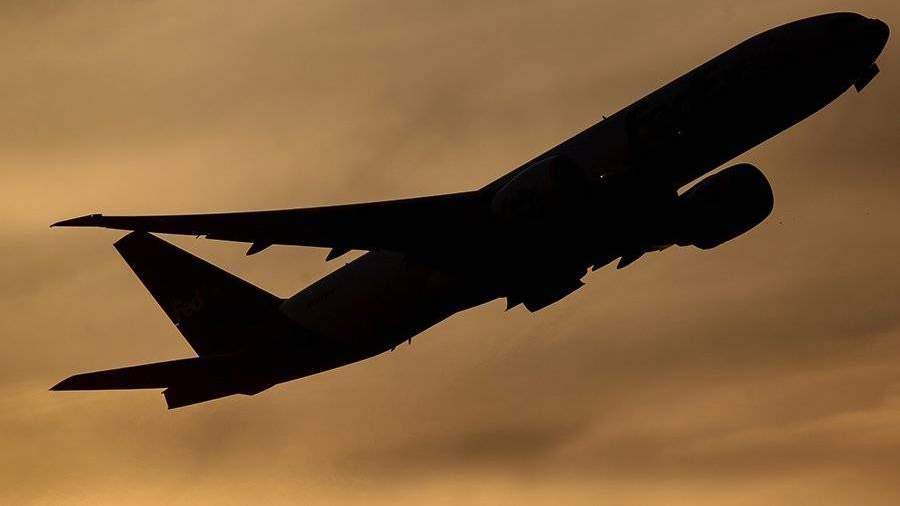 Специалисты: малайзийский Boeing так иненашли после 3-х лет поисков