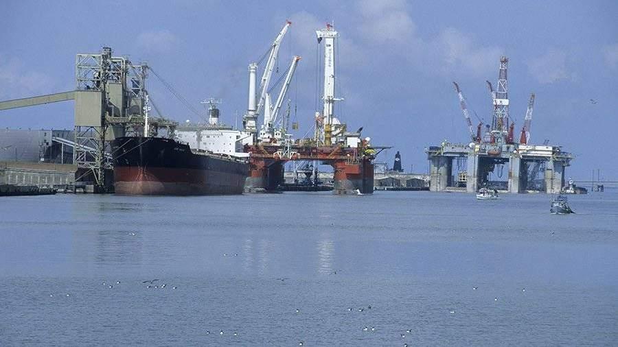 Цены нанефть перешли кросту наоптимизме поповоду соглашения ОПЕК+