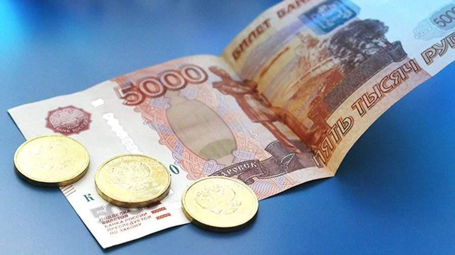 Жители России направили больше половины новых кредитов напогашение старых