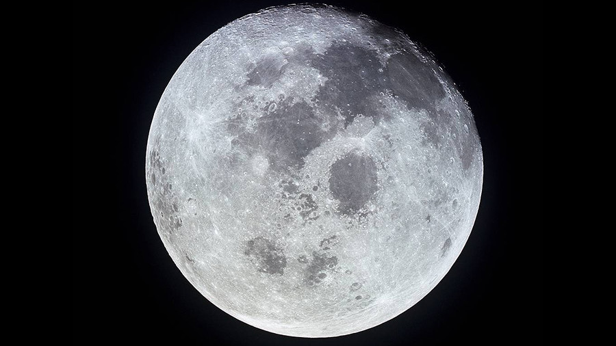 Центр по разработке программ освоения Луны откроют в Королёве