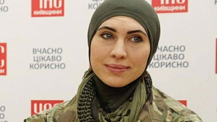 Впрокуратуре говорят, что уних есть несколько версий убийства Окуевой