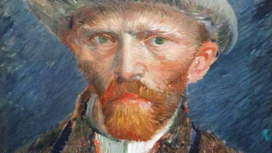 a biography and art of vincent van gogh the painter Vincent willem van gogh was born on march 30, 1853, in zundert, netherlands his father, named theodorus van gogh, was a protestant minister his mother, named anna cornelia carbentus, was a daughter of the book-binder to the king willem carbentus who.