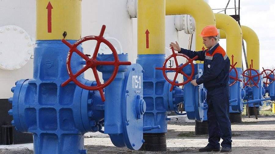 Депутат Рады поведал одесятикратном росте цены нагаз вУкраинском государстве