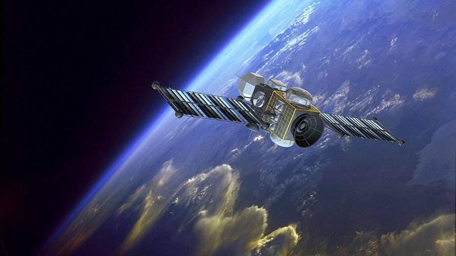 Оружие для поражения спутников создадут в Российской Федерации