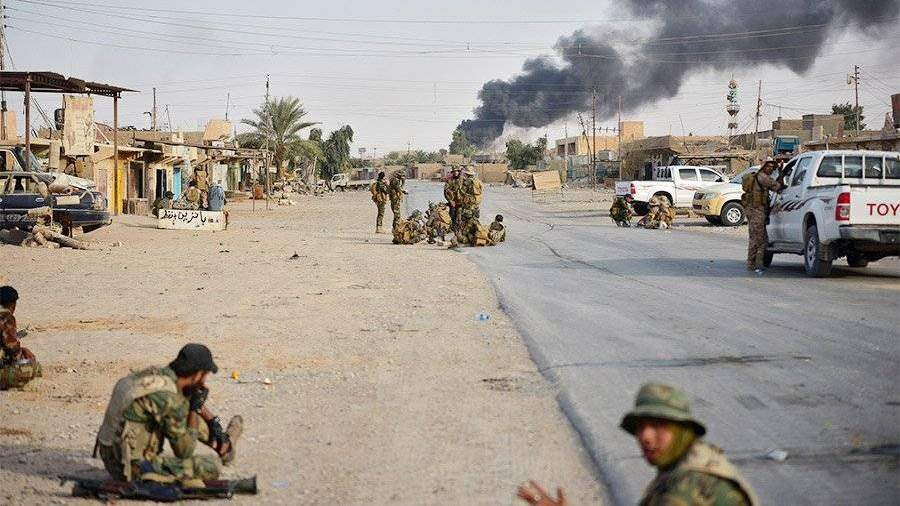 investigating the legality of australias participation in iraq In march 2003, australia participated in the us-led coalition that invaded iraq to locate and destroy suspected wmds australia's military commitment to the initial invasion, codenamed operation.