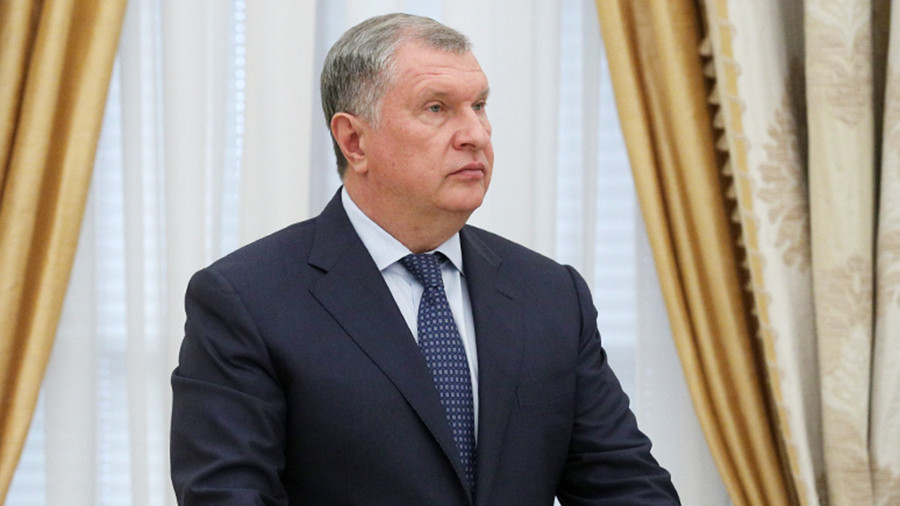 Улюкаев пишет книгу «охорошей жизни»