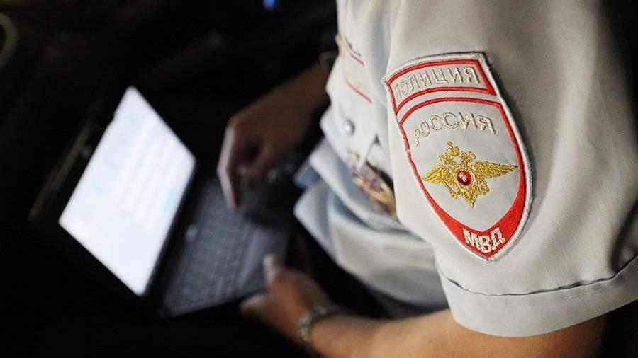 5 человек погибли вДТП вЧувашии