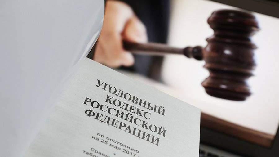 Следователи возбудили дело пофакту смерти балетмейстера Мариинского театра
