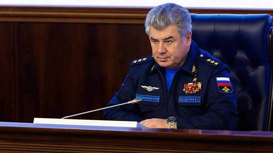 Члены Совфеда поспорили оразмещении наКубе русской базы