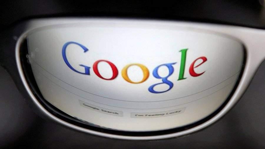 Yandex иGoogle начали удалять заблокированные интернет-ресурсы извыдачи поиска