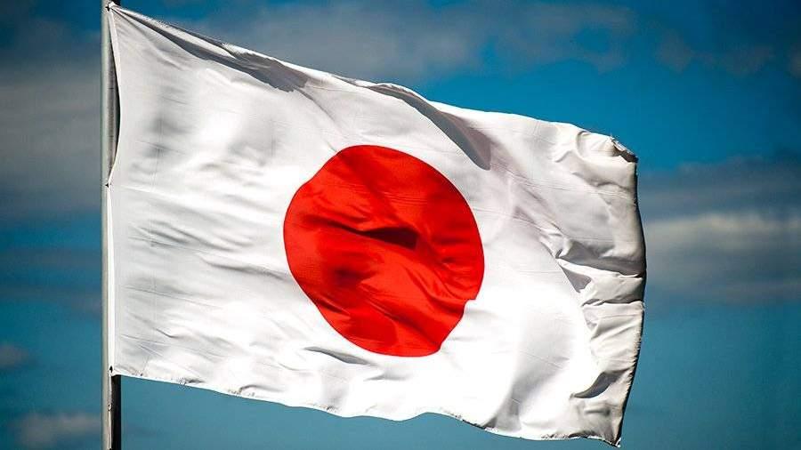 Американский военный получил пожизненное заубийство японки