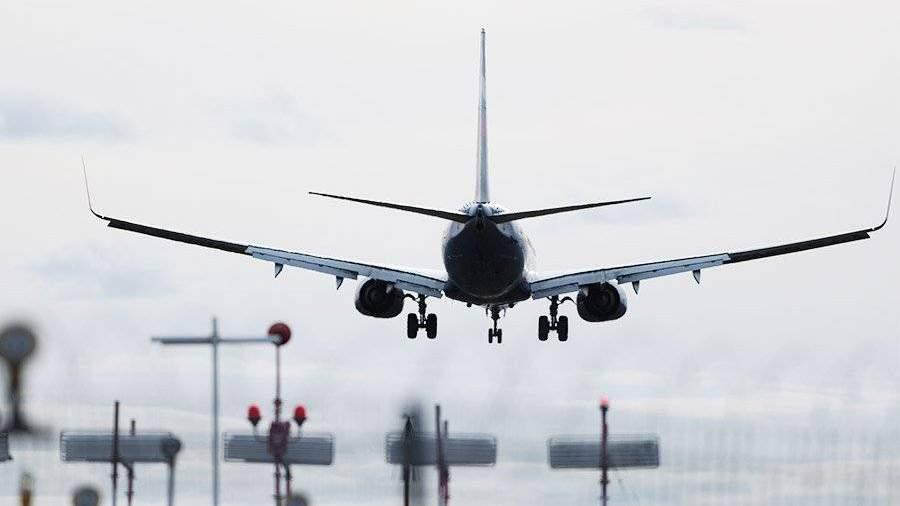 Авиабилеты скидки для пенсионеров