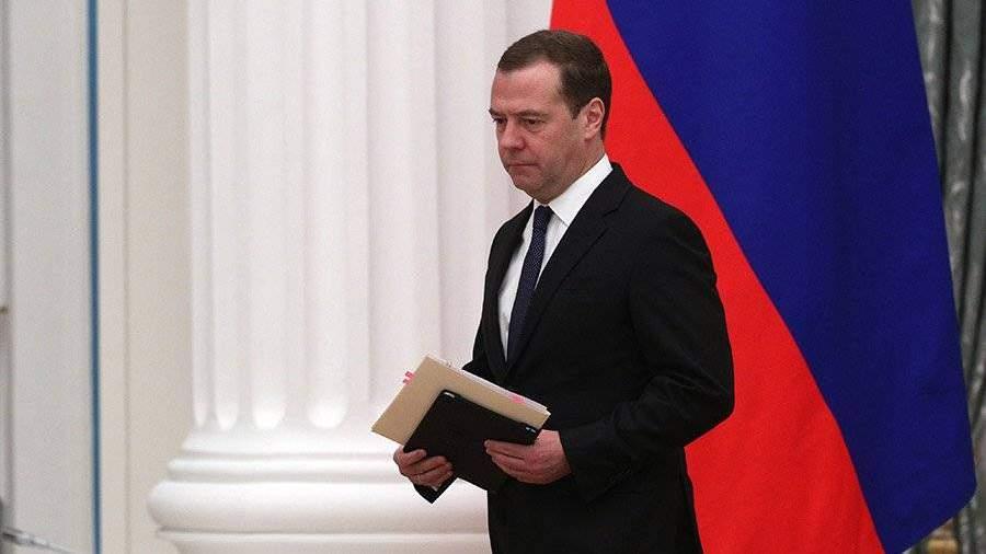 Утвержден проект содействия переселению граждан России из-за рубежа под Астрахань
