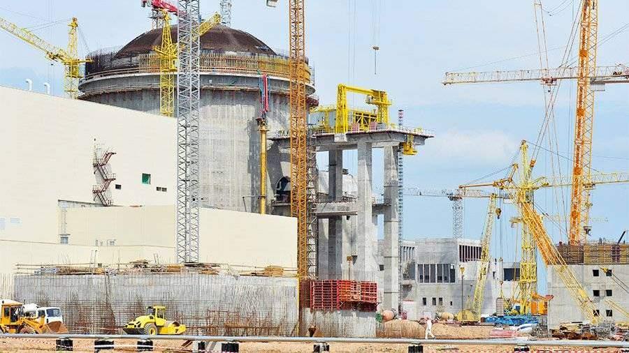 Беларусь прекратит импорт электрической энергии изРФ, несошлись вцене