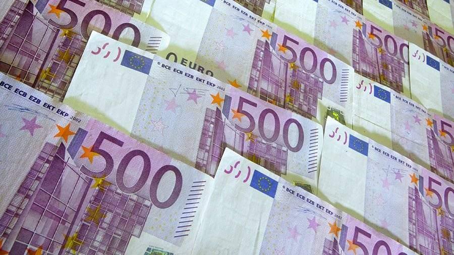 Ирландские предприниматели инвестируют встроительство гостиниц вКрыму 100млневро